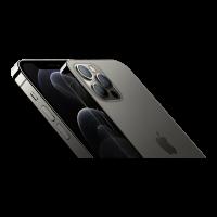 Smartphone Apple iPhone 12 Pro 256Gb Graphite