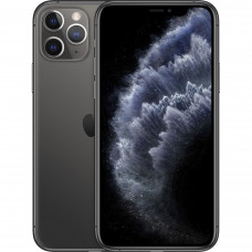 Smartphone Apple iPhone 11 Pro Space Gray 64Gb