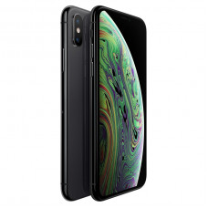 Smartphone Apple iPhone XS Space Gray 64Gb