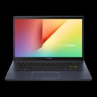 "Laptop Asus M413IA 14"" FHD AMD R5-4500U 512Gb SSD 8Gb ddr4 negru"