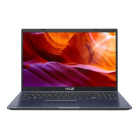 "Laptop ASUS P1510CJ 15.6"" Intel i7-1065G7 8GB SSD 512GB NO OS Star black"