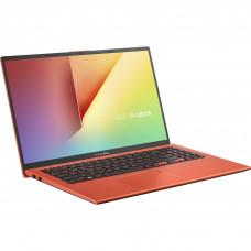 Laptop ASUS X512FA 15.6 FHD i3-8145U 4GB SSD 256GB NO OS Coral Crush