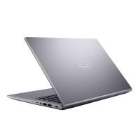 "Laptop ASUS M509DA 15.6"" AMD R3-3250U 4GB SSD 256GB NO OS Slate Gray"