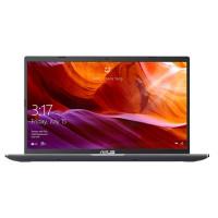 Laptop ASUS X512JA 15.6 FHD i5-1035G1 8GB SSD 512Gb Slate Gray
