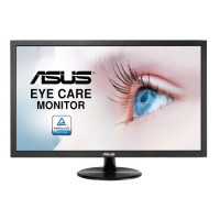 """Monitor Asus VP228DE 21.5"""" D-Sub"""