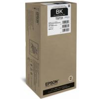 Cartuș cerneală Epson T9731 negru