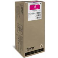 Cartuș cerneală Epson T9733 magenta