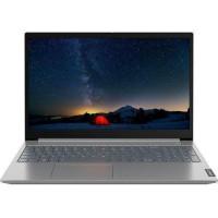 "Laptop Lenovo ThinkBook 15 G2 ARE Ryzen 5 4500U 8GB RAM 256GB SSD NVMe 15.6"" gri"
