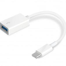 Adaptor Tp-Link UC400 USB-C - USB3.0-A