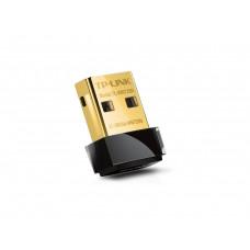 Adaptor Tp-Link TL-WN725N USB Wi-FI