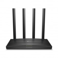 Router Tp-Link ARCHER C80 Wi-Fi
