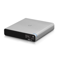 Controler Ubiquiti UCK-G2 Plus UniFi