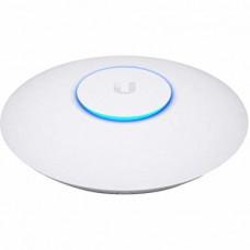 Acces Point Ubiquiti UAP-AC-HD UniFi