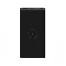 Power Bank Xiaomi Wireless 10000 mAh MI