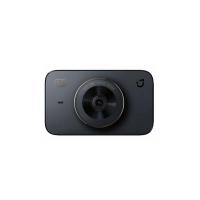Cameră auto Mi Dash Cam 1S